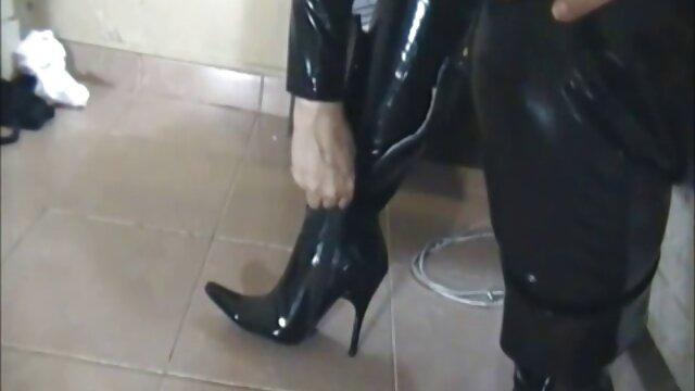 Latiinsquiirt zorras follando anal