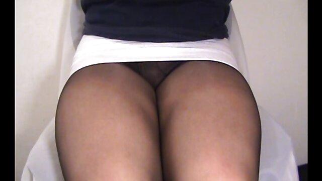 Laura videos de maduras zorras lion gangbang