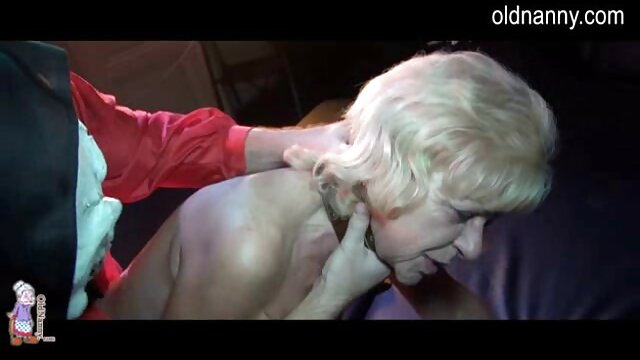 Modelo chino YingZi - Bondage Shoot BTS muy zorras videos pornos