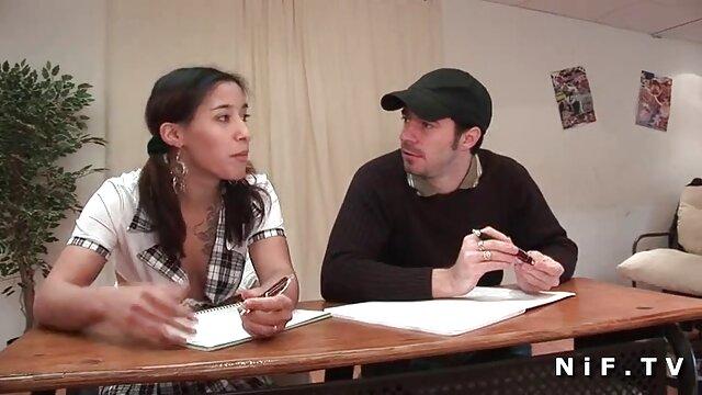 Sensual zorras españolas follando bbw 2