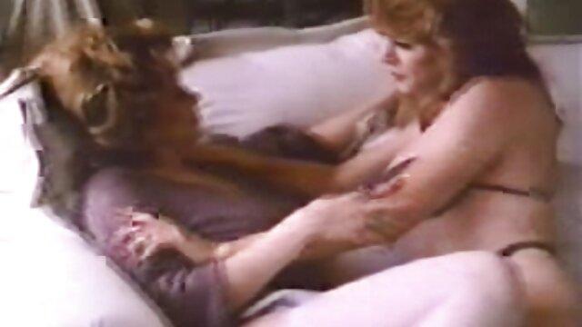donna videos zorras españolas coloreada
