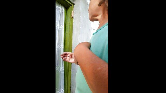Rion videos zorras españolas Ichijo :: Follando de nuevo inmediatamente 1 - CARIBBEANCOM