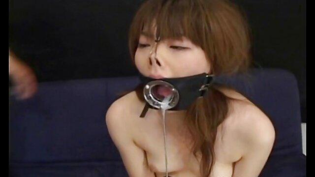 Besos Sexy