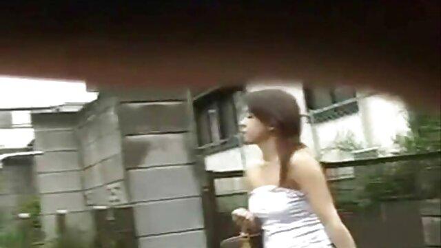 Negro extraño Rams esposa Jenny Simons muy zorras sex