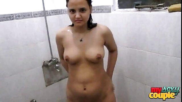 Buen ver videos porno de zorras DP