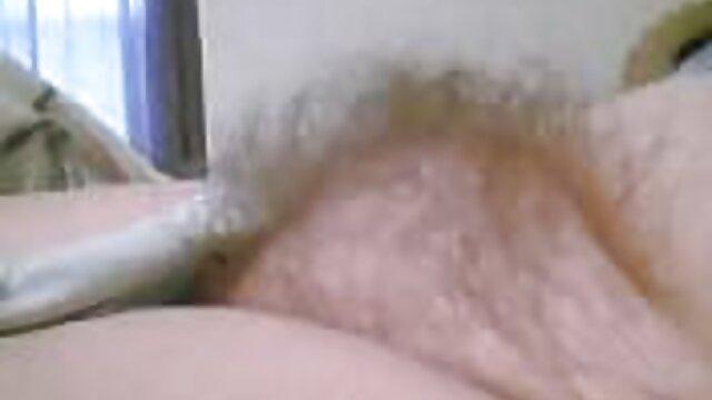 Stoya zorras violadas xxx lesbiana