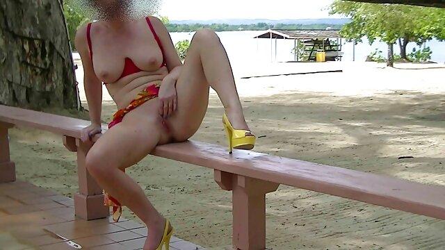 Ximena Chica de Oaxaca Mexico zorras cogiendo rico se desnuda y muestra su culote