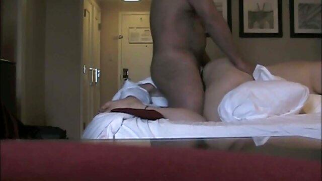 Doncella Sexy
