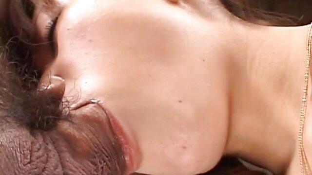 Caliente hijastra con enorme culo jezebeth martillado por padrastro muyzorras torbe